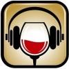 borjour-radio