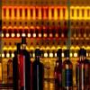 wines-web