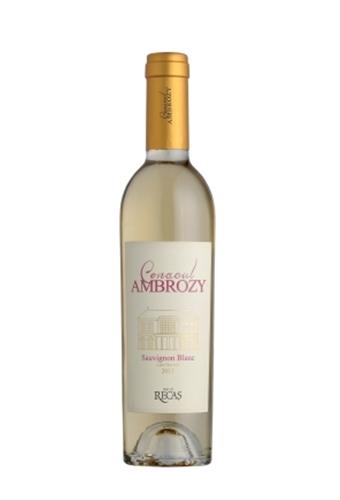 ambrozy