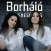 borhalo-web