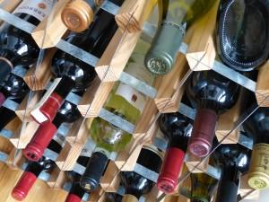 wine-95089_1920