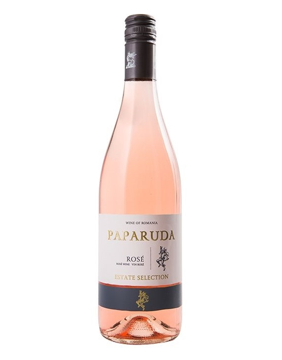 paparuda-rose-t